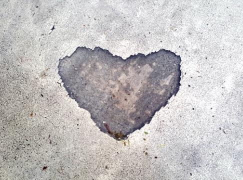 Der Wert einer Beziehung ist unabhängig von ihrer Dauer