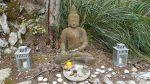 Buddhafigur, Spiritualität, Seelenmomente