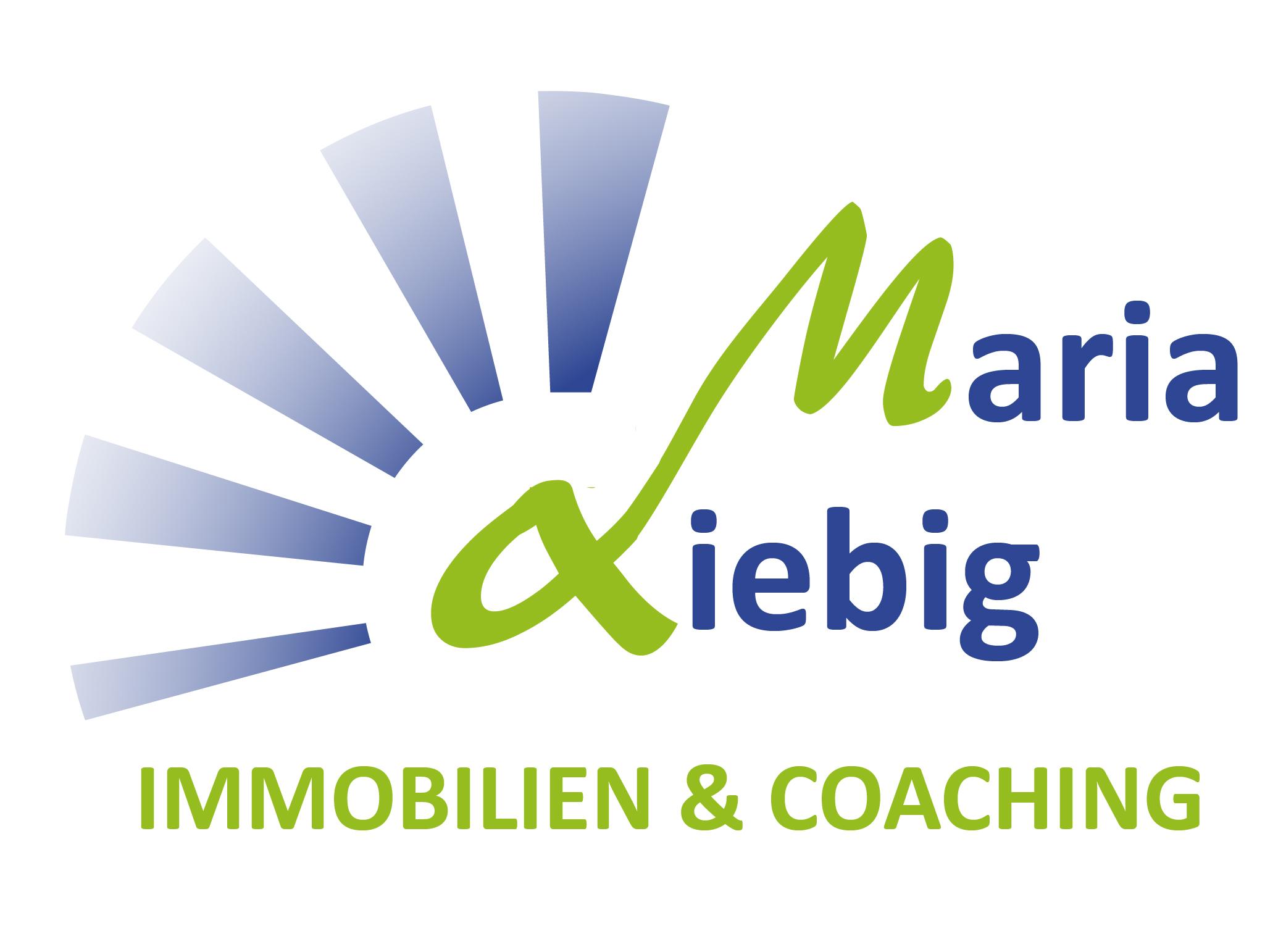 Maria Liebig Immobilien & Coaching