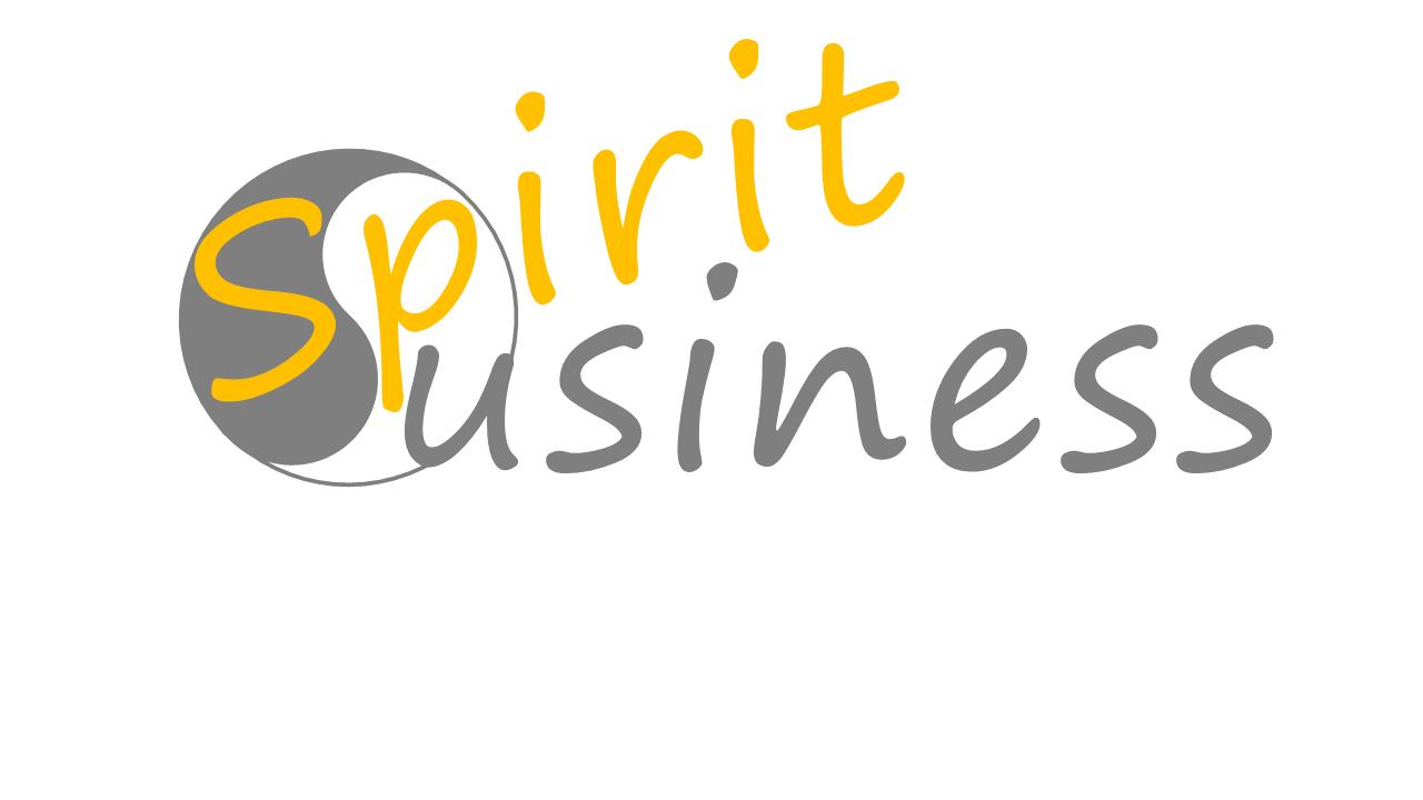 Spiritbusiness, ganzheitliche Unternehmensberatung, Maria Liebig
