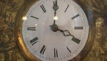 Der Advent und die Sache mit der Zeit