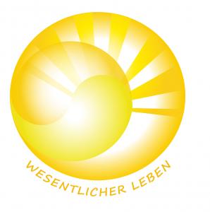 Wesentlicher Leben - Maria Liebig - Wandlungsraum Blankenheim