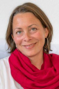 Maria Liebig-Transformationscoach-Essenzarbeit-Wandlungscoaching